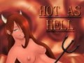 Hot as Hell [v 0.16]
