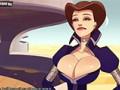 Games Dune Parody Sexy
