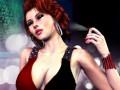 Games SPY: Agent 069
