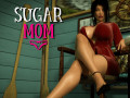 Games Sugar Mom