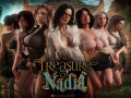Games Treasure of Nadia
